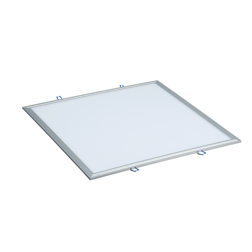 LED Panel Light (White/Warm/Neutral Color)